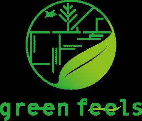 greenfeels